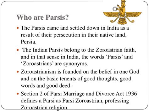 section 13b 2 of hindu marriage act nature of parsi and christian marriage