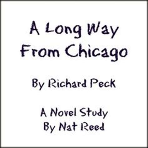 a way from chicago book report 1000 images about a way from chicago on