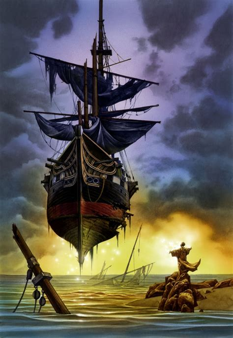 257 best pirates arghh images on pinterest pirates
