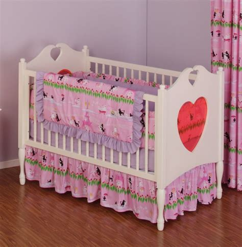 girls toddler bed 25 unique beautiful toddler bed for girls top home designs