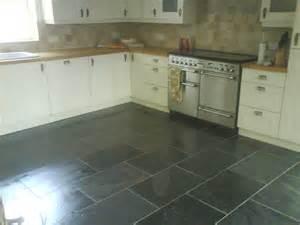 Black Slate Kitchen Floor Tiles by Backsplash Decorating Ideas Slate Es Inspirations With
