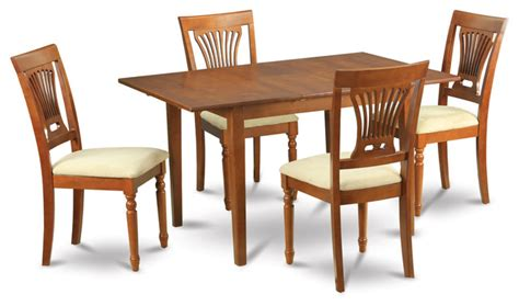 5 small kitchen table set small dining tables and 4