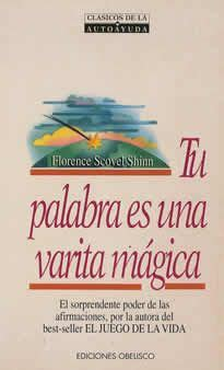 gratis libro la varita magica para leer ahora los l 237 mites del amor walter riso en pdf libros gratis libros y librer 237 as descargas gratis