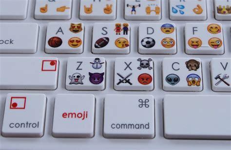 tutorial emoji keyboard emoji keyboard ecco la tastiera per i drogati delle emoji