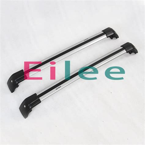 Kia Sorento Roof Rack Cross Bars Kia Roof Rack Cross Bars Reviews Shopping Kia