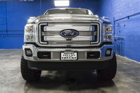 ford def 2014 ford f250 def capacity html autos post