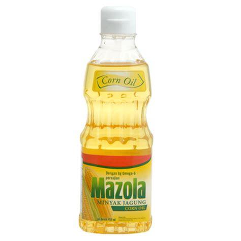 Mazola Corn mazola corn 450 ml sukanda djaya