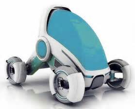 Electric Vehicles Personal Transportation For The Future Future Personal Transport Cars And Vehicles Future