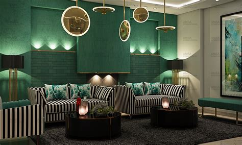 drawing room designs ansa interiors