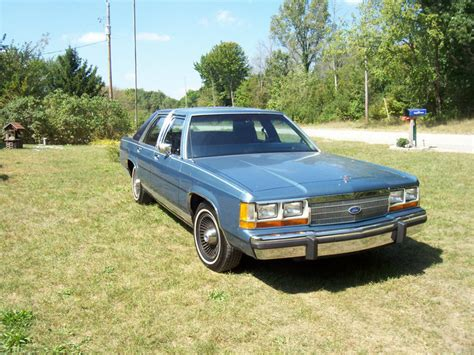 manual cars for sale 1988 ford ltd crown victoria electronic throttle control service manual how to install 1988 ford ltd crown victoria shift cable how to install 1988