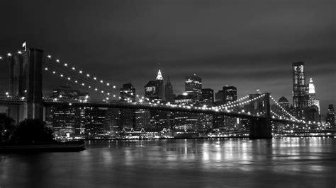 york black white  picture  york black