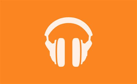 Play Music   you can now get three months of google play music