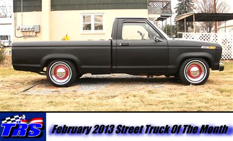 1000 images about ford ranger on chevy ford