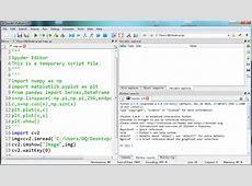 Windows下Anaconda的安装和简单使用 - zhaoyang10 - 博客园 Install Pip Windows
