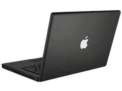 Harga Merk Laptop Terbaik 10 merk laptop terbaik yang bagus awet dan canggih