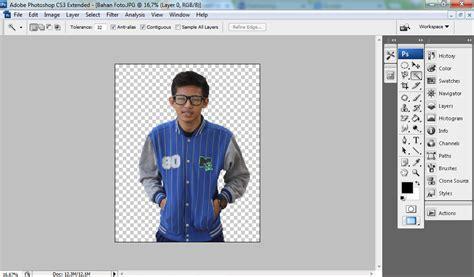 cara membuat watermark di photoshop cs3 cara membuat karikatur sederhana dengan photoshop sumar blog