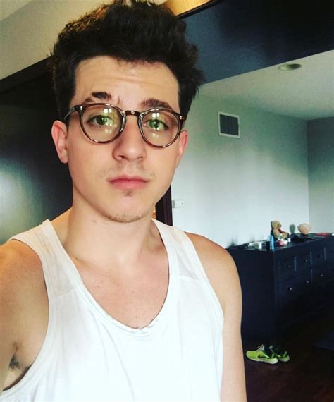 charlie puth zodiac 17 best images about charlie puth on pinterest in love