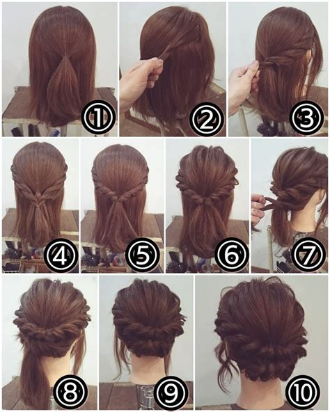 hair style for a nine ye die 25 besten vintage frisuren ideen auf pinterest