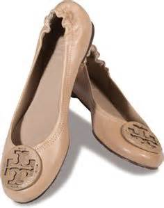 most comfortable tory burch flats details about gorgeous bnwt zara leather thin strap