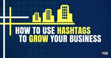 hyper grow your business how to use your phone to do more and sell more without spending more books how to use hashtags to grow your business