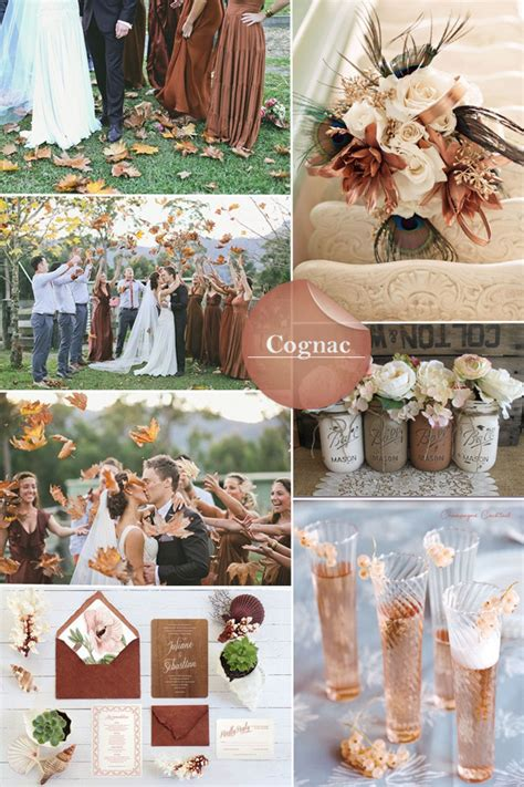 pantone colors confirmed for fall 2014 wedding trends tulle chantilly wedding