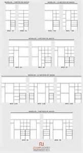 interiores de placard interior de placard zoomplacares