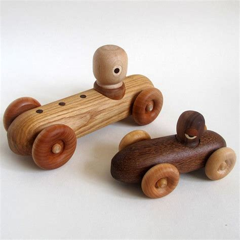 Handmade Wooden Cars - 1000 images about cars on race cars