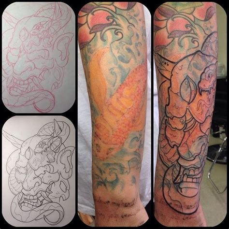 tattoo cover up south jersey 90 best tattoo removal to tattoo cover up images on