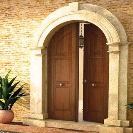 porte finestre roma euroinfissi by margutti vendita installazione infissi