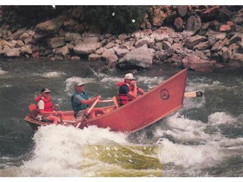 drift boat leg locks 2005 custom rouge river drift boat powerboat for sale in