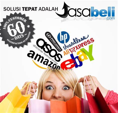 aliexpress indonesia pajak cara pengiriman barang luar negri via pos ems jasabeli