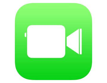 Find To Facetime How To Find Out How Much Data Is Used By Facetime Calls