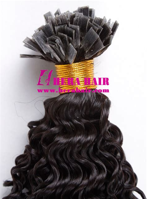curly fusion hair extensions copper micro ring wholesale hera lace wigs hair extensions