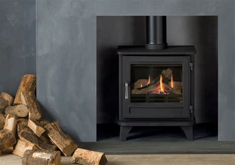 Gas Stoves And Fireplaces Bio Ethanol Gas Fireplaces Faber Gazco Yeoman And