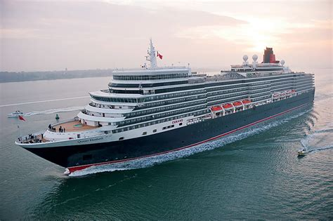 cunard queen elizabeth 2 ship position qe2 news queen elizabeth itinerary schedule current position