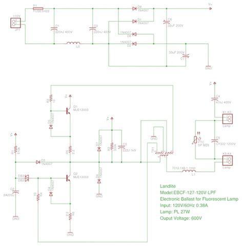 ixl tastic wiring diagram efcaviation
