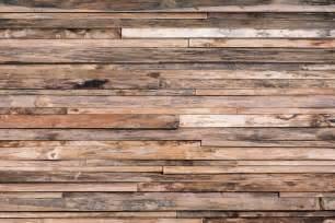Wainscot Wall Panels Holz Wandverkleidung Innen Modern Bs Holzdesign