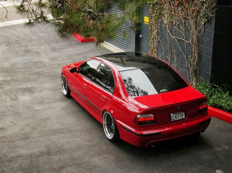 bmw m5 slammed bmw e39 m5 join our board for the best slammed stance