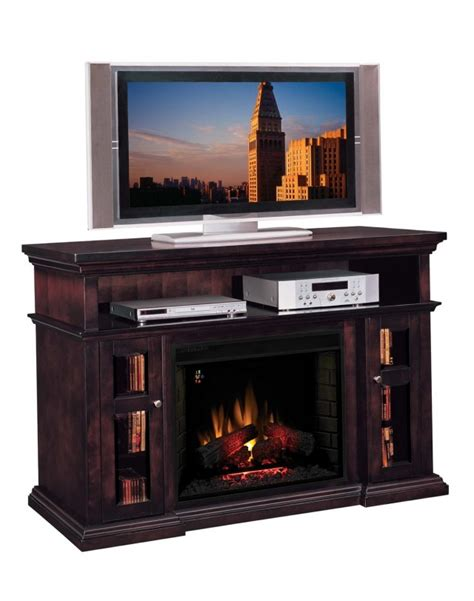 twinstar electric fireplace electric fireplace 23ef010gaa home design ideas