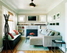 living room design deep seated sofa sectional sofa instead of a sofa and separate chairs n a living room