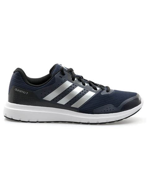 adidas shoes 2015 adidas running shoes sneakers duramo 7 m navy 2015
