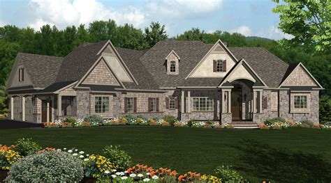 mountainworks custom home design ltd home plans in lititz pa quality design drafting services