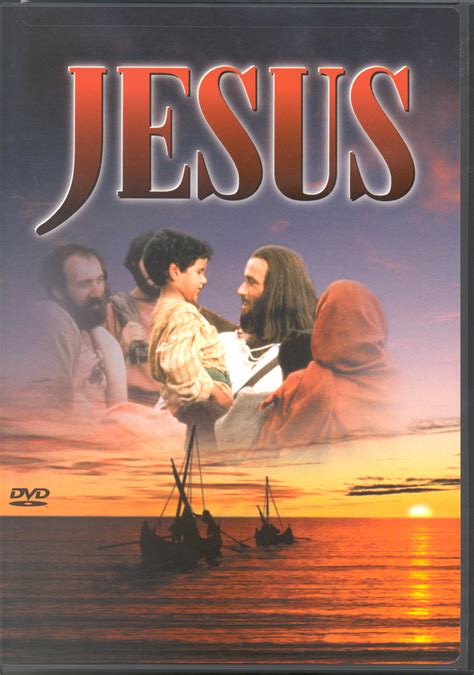 the case for christ top documentary films jesus film moviepedia fandom powered by wikia