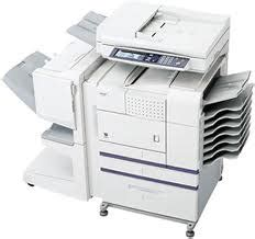 Mesin Fotocopy Lexmark isamas54 panduan informasi belanja barang dan jasa bagian 2