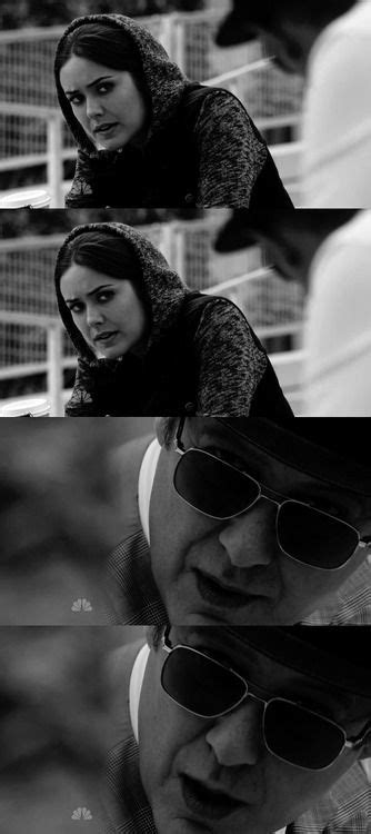 the blacklist lizzy and 10 best images about the blacklist on pinterest posts