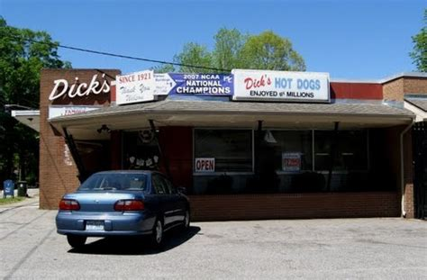 Flo S Kitchen Wilson Nc by 72 Best Nc Places Wilson In Wilson County Nc Images On