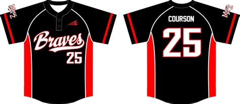 design a jersey baseball mt zion braves baseball custom camo jerseys custom