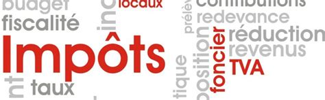 Credit Impot Formation Chef D Entreprise 2013 Conf 233 Rence Aimaf Business Du 31 Mai 2013