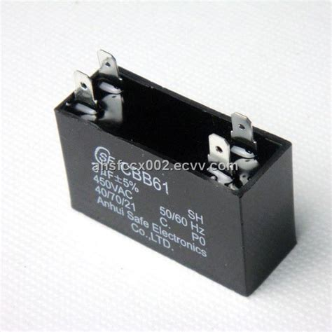 cbb61 ac motor capacitor ac motor run capacitor cbb61 purchasing souring ecvv purchasing service platform