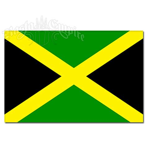 Lion Decor Home Jamaica Flag Rastaempire Com